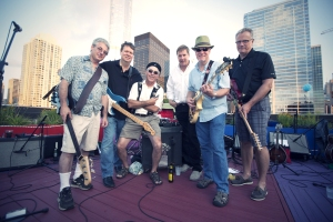 Empty_Can_Band_color_rooftop_july_2012
