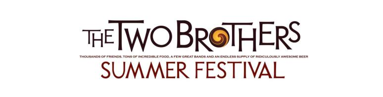 two_brothers_hopfest