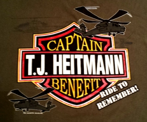 TJ_Heitman_Benefit_Image